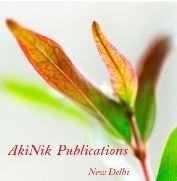AkiNik Publications