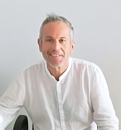 Dr. Giuseppe Antonio Malfa