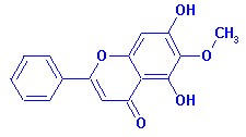 Oroxylin-A